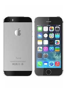 iphone se gebraucht kaufen apple iphone 5s 32gb spacegrau gebraucht kaufen