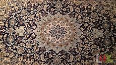 tappeto nain tappeto persiano modello nain beige