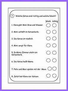 german comprehension worksheets 19615 german for beginners easy reading texts and worksheets worksheets texts and german resources