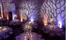 tipfultuesday brighten up your wedding day