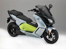 bmw c evolution electric scooter finally coming to the usa