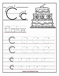 printable letter p tracing worksheets for preschool toddler learning activities pinterest