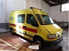 vente aux encheres nord pas de calais ambulances en nord pas de calais vente aux encheres
