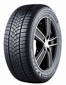 gomme nuove 4x4 suv firestone 215 65 r16 98h destwin