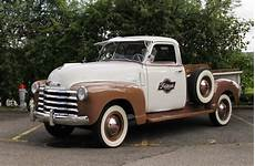 chevrolet 3600 up 5 window 1949 oldtimer kaufen
