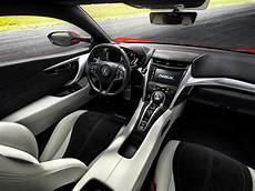 2019 acura nsx supercar luxury sports car in mi michigan acura dealers
