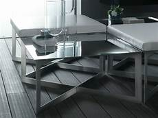 table sejour design la table basse design en 33 exemples uniques