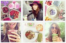 Deliciously Ella Instagram - a review of brunch with deliciously ella ella s