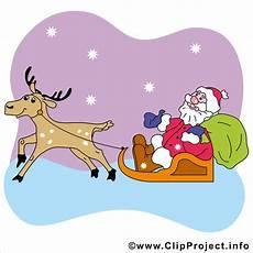weihnachtsmann karte bilder zu weihnachten