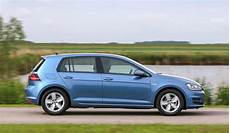 occasiontest volkswagen golf 1 0 tsi bluemotion