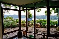 in vendita castel gandolfo villa castel gandolfo vendita lago albano