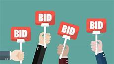 auction bid change to adwords enhanced cpc removes bid cap to account