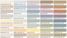 coastal living paint colors behr paints behr colors