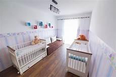 tapeten babyzimmer dir richtige tapete f 252 rs babyzimmer aussuchen farbe
