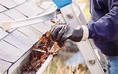 nettoyage des gouttières 123 goutti 232 res service de nettoyage de goutti 232 res en