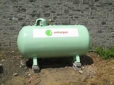 gaz en citerne gaz en citerne antargaz belgium s a livios