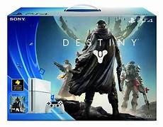 destiny console playstation 4 white console destiny bundle