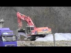 cava di ghiaia ecco come vengono chiuse le cave di ghiaia in localit 224 ca