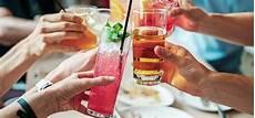 caipirinha alkoholfrei leckeres grundrezept f 252 r