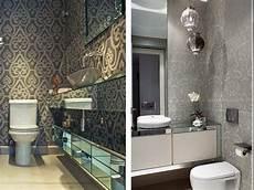 Wonderful Waterproof Wallpaper For Bathrooms Room Decore