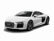 audi r8 leasing audi r8 coupe car leasing nationwide vehicle contracts