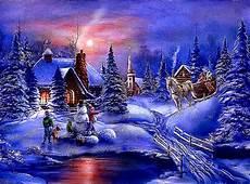 snow wallpaper best free hd wallpaper