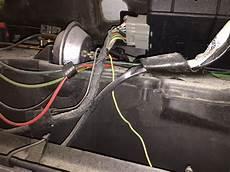 accident recorder 1993 mercedes benz 300sl windshield wipe control auto manual 1996 dodge dakota speedometer cable auto manual 1996 dodge dakota speedometer