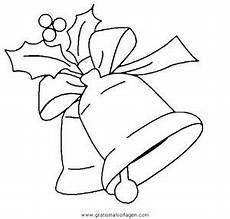 Malvorlage Glocke Weihnachten Glocke 28 Gratis Malvorlage In Glocke Weihnachten Ausmalen