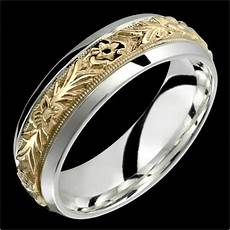 wedding ring jewellery diamonds engagement rings wedding bands engraving