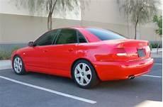 online auto repair manual 2001 audi s4 head up display sell used 2001 audi s4 6 speed manual b5 2 7t biturbo quattro laser red sedan in mesa