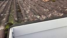 dachfenster undicht eindeckrahmen vermoorst