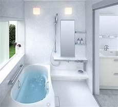modern bathroom design ideas small spaces dadka modern home decor and space saving furniture for small spaces 187 bathroom designs for