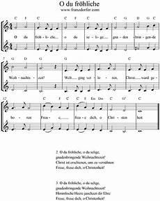 weihnachtslieder fl 246 te noten
