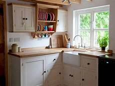 furniture style kitchen cabinets 25 beautiful shaker cabinets kitchen ideas for cozy