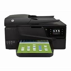hp officejet 6700 premium e all in one cn583a wlan usb