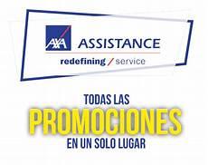 axa assistance axa assistance seguros de viaje a los mejores precios en