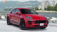 porsche macan gts new porsche macan gts review how does this work with the