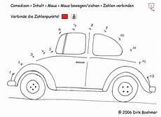 Zahlen Verbinden Malvorlagen Bis 20 Zahlen Verbinden Comedison Bildungsserver Rheinland Pfalz