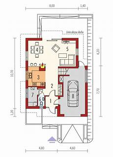 eliot house floor plan eliot g1 loft design loft design