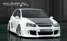 golf 5 bodykit quot sf2 home edition quot wide bodykit golf 5