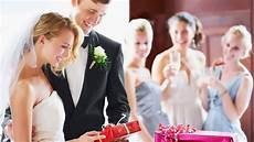 Most Popular Wedding Gifts