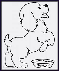 Malvorlage Hund Mops Mops Zum Ausmalen Frisch 35 Mops Ausmalbilder