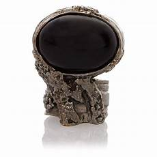 yves laurent ring now 163 120 was 163 230 www covetique