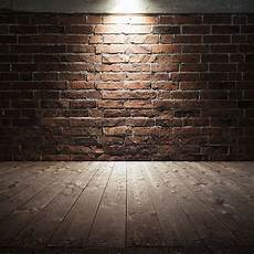 royalty free brick wall pictures images and stock photos istock