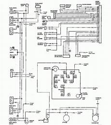 85 el camino wiring diagram 1979 corvette wiring diagram free wiring diagram database
