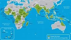 dengue fieber dengue fieber deximed