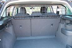 guardsman skoda karoq guard fixed bench seat version