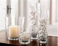 modest homespun creations vase and apathocary jar filler