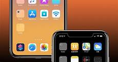 Iphone Xs Max Minimalist Wallpaper iphone x minimalistic wallpapers with transparent dock and