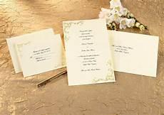 wedding invitation kits do yourself